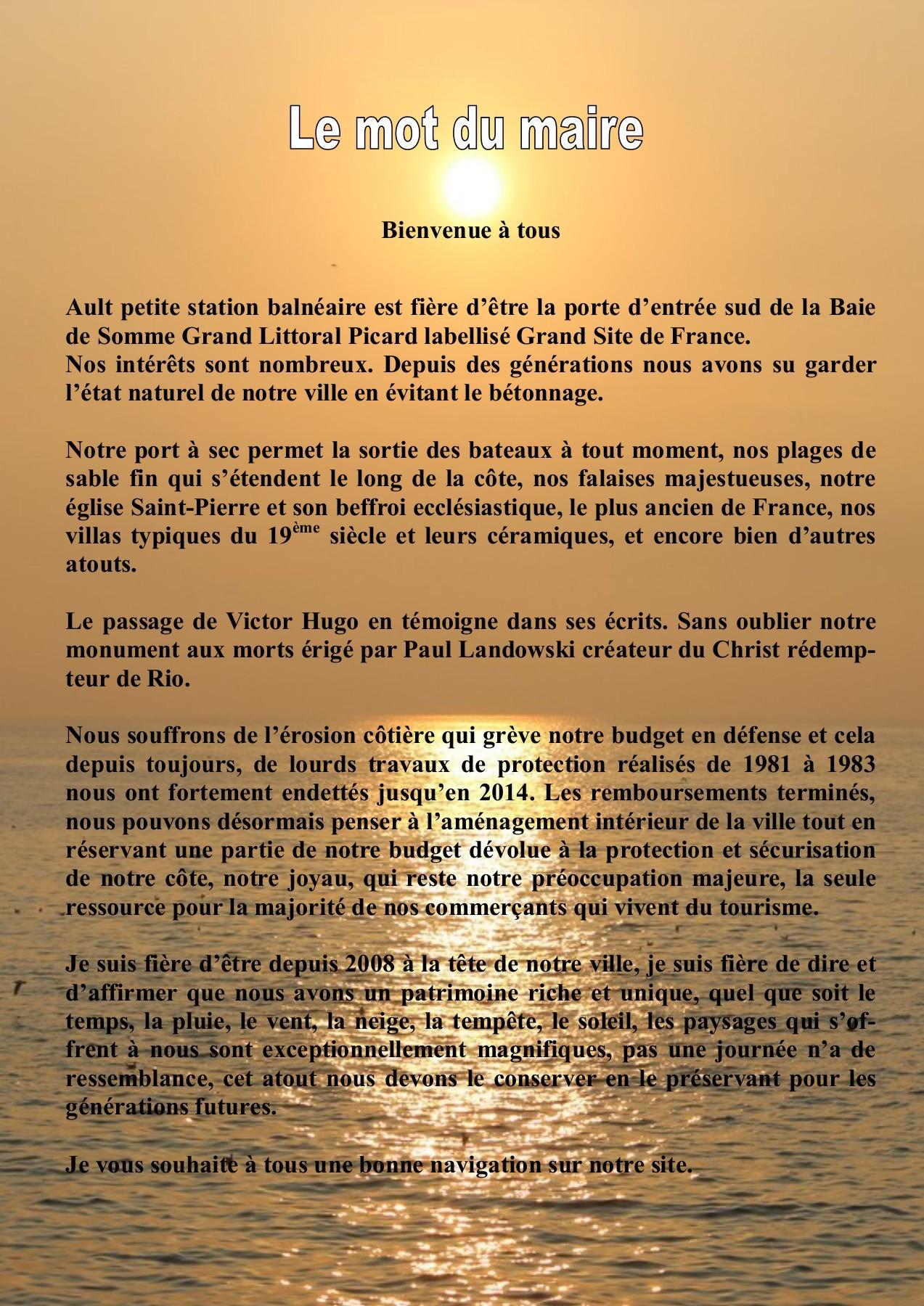Le-Petit-Journal-2016 | Fliphtml5 tout Site Pour Tout Petit