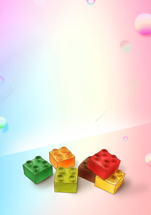 Lego Jouets Jeux De Puzzle Enfants, Blocs De Construction dedans Jeux De Puzzle Enfant