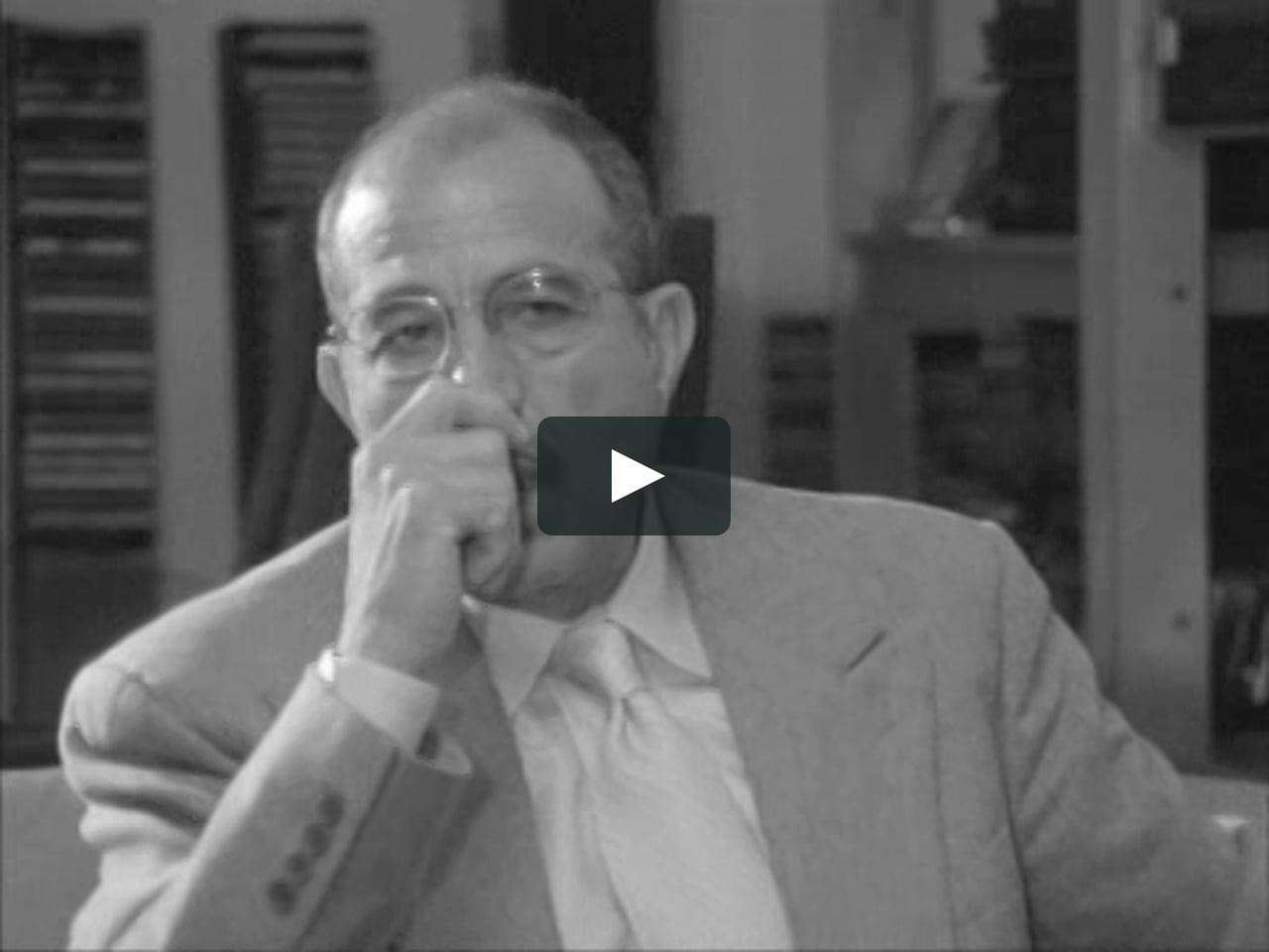 L'encerclement - Omar Aktouf (Extrait 3) encequiconcerne Male De L Autruche