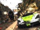 Les 11 Jeux De Course Auto Auxquels Il Faut Avoir Joué pour Telecharger Jeux De Course De Voiture Gratuit