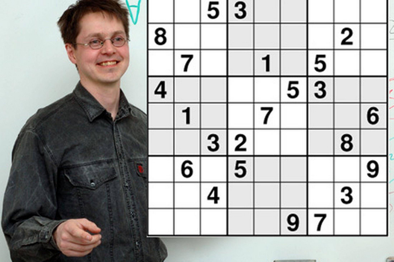Les 5 Meilleures Applications De Sudoku Gratuites | Les à Comment Jouer Sudoku