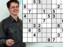 Les 5 Meilleures Applications De Sudoku Gratuites | Les concernant Telecharger Sudoku