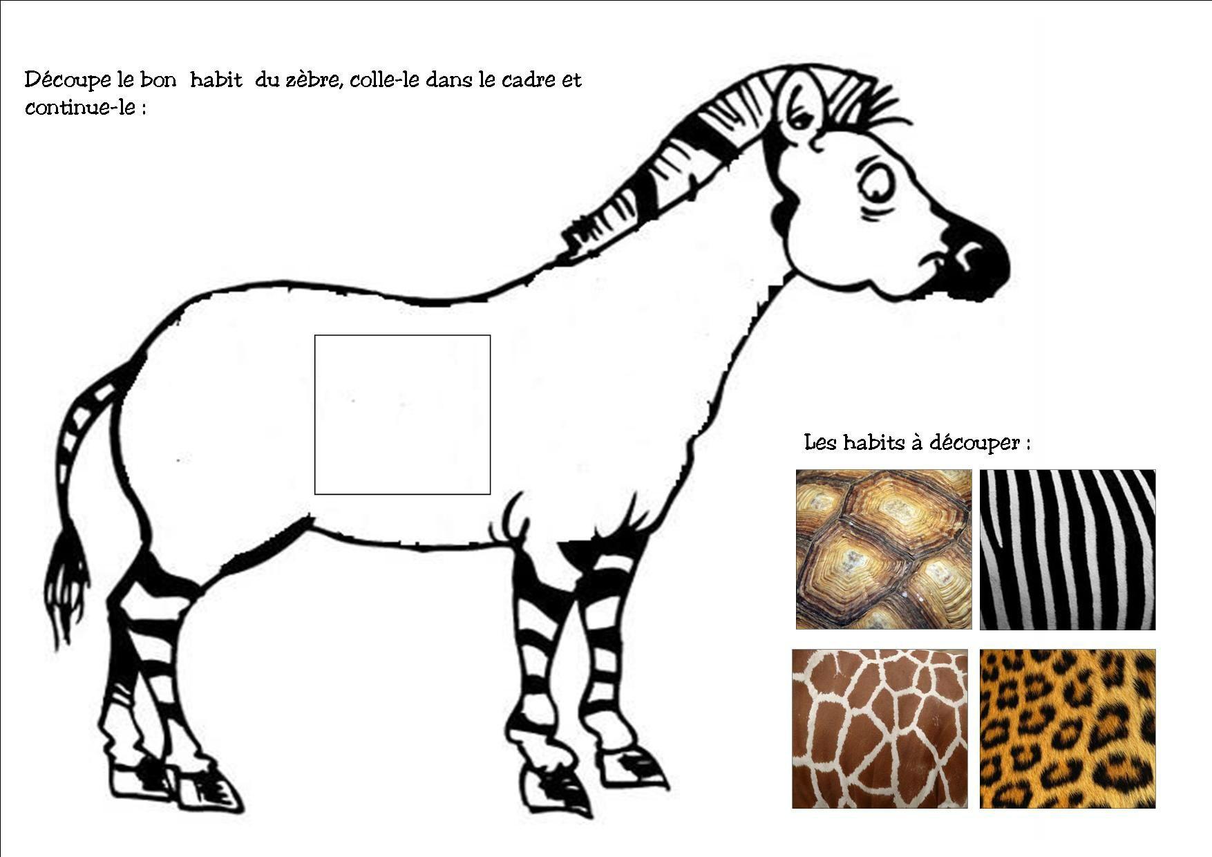 Les   Animaux Afrique, Animaux De La Savane Et Animaux encequiconcerne Animaux De La Jungle Maternelle