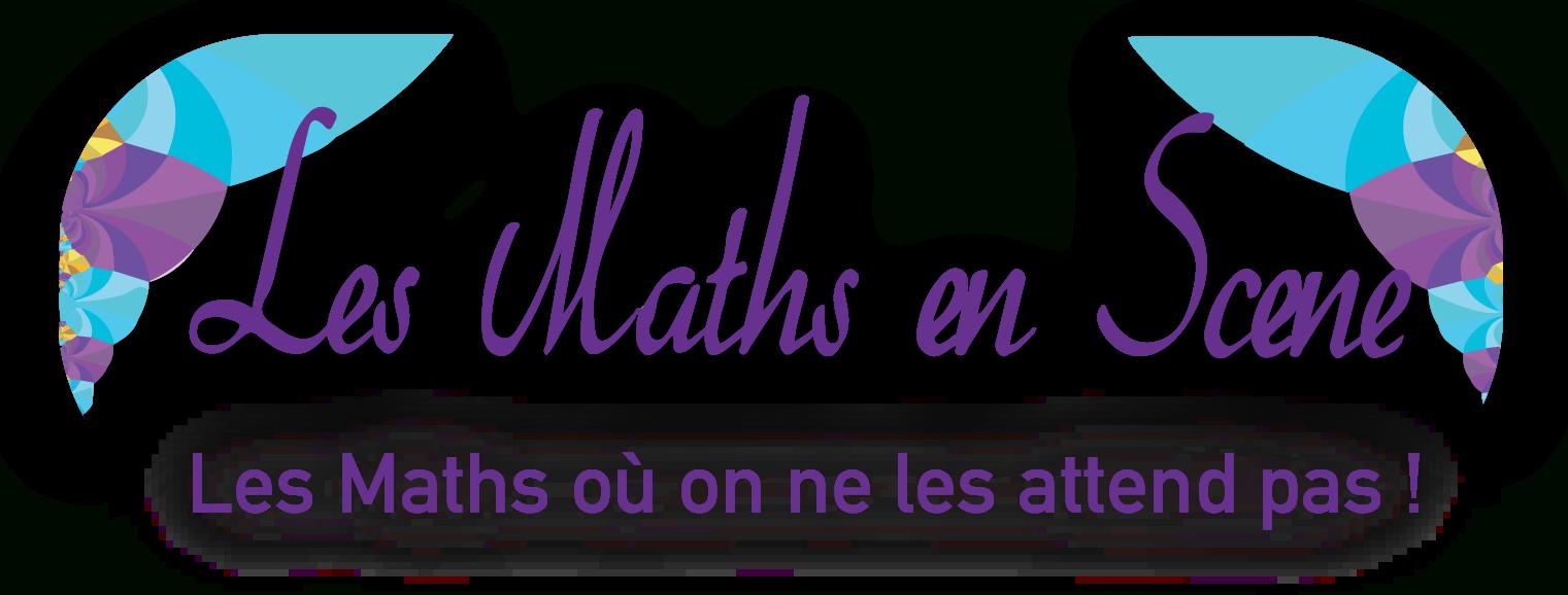 Les Ateliers – Les Maths En Scène encequiconcerne Jeux De Maths Facile