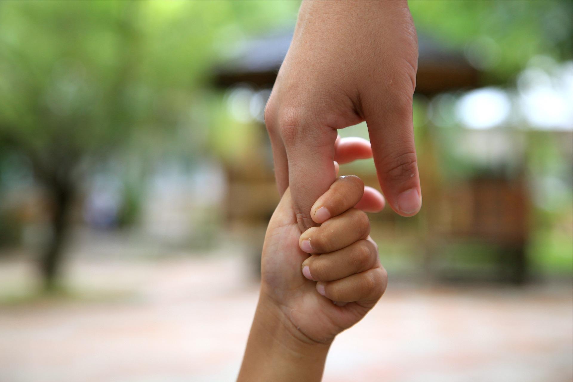 Les Besoins Des Enfants De 3 À 6 Ans : À L'école De S concernant Jeux De Connaissance 3 4 Ans