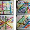 """Les Boucles Gs, D'après Retz """"ateliers Graphiques"""" - La avec Activités Graphiques Gs"""