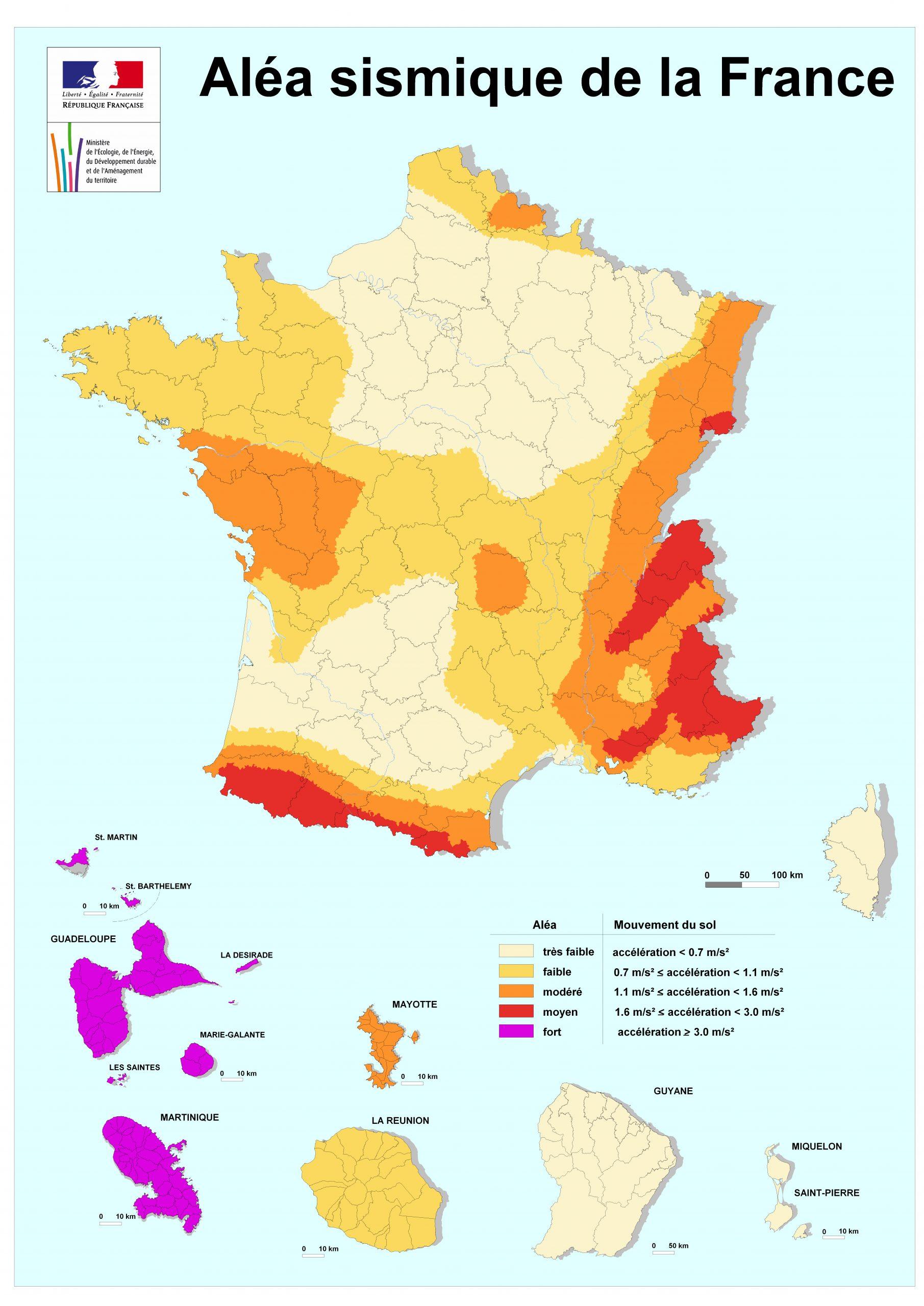 Les Cahiers De La Chaire / N°59 destiné Carte De France Dom Tom
