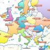 Les Capitales D'europe intérieur Les Capitales D Europe