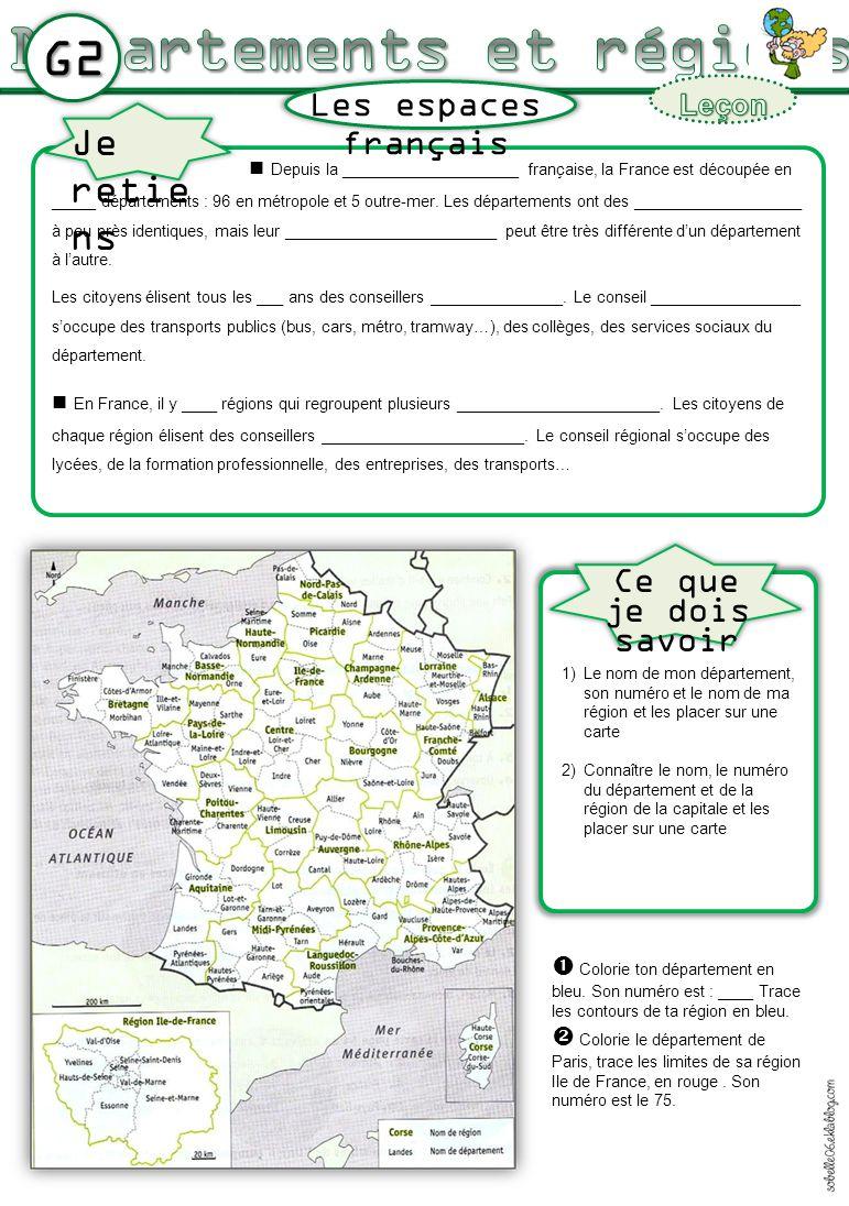 Les Départements De France - Ppt Video Online Télécharger tout Les Numéros Des Départements