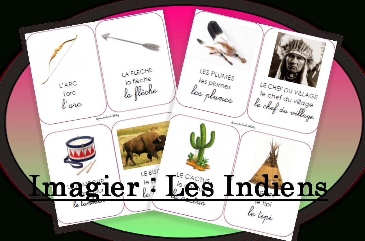 Les Imagiers - Pépinette À L'ecole intérieur Imagiers Maternelle