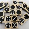 Les Jeux De Dominos - Collection De Jeux Anciens à Jeu Du Domino
