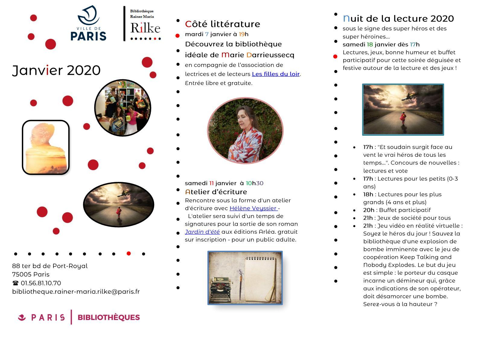 Les Jeux De Fille 2020  Filmstreamgratis.xyz avec Inscription Jeux De Fille