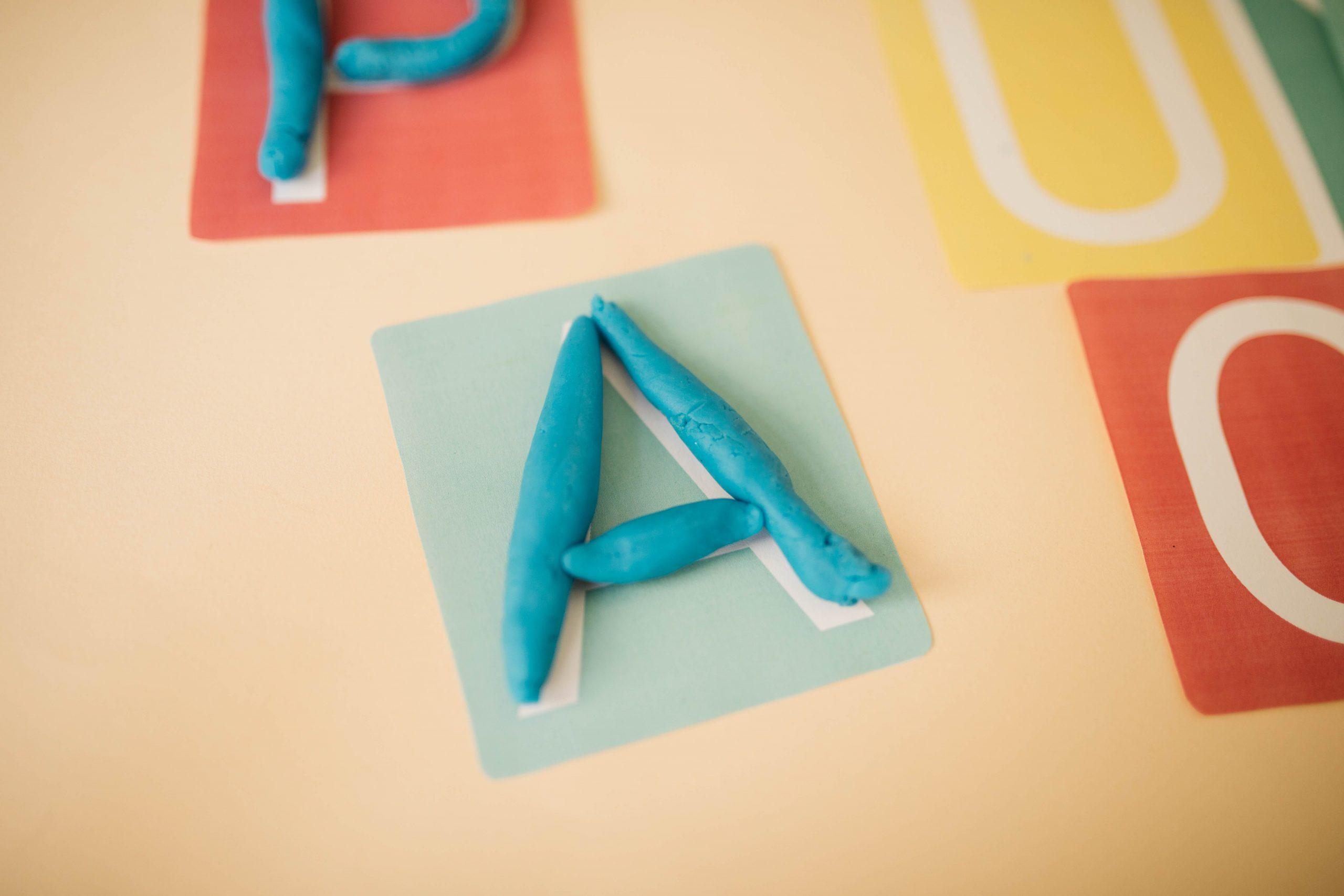 Les Meilleures Activités Montessori Pour Les 3 - 7 Ans À pour Activités Éducatives Pour Les 0 2 Ans
