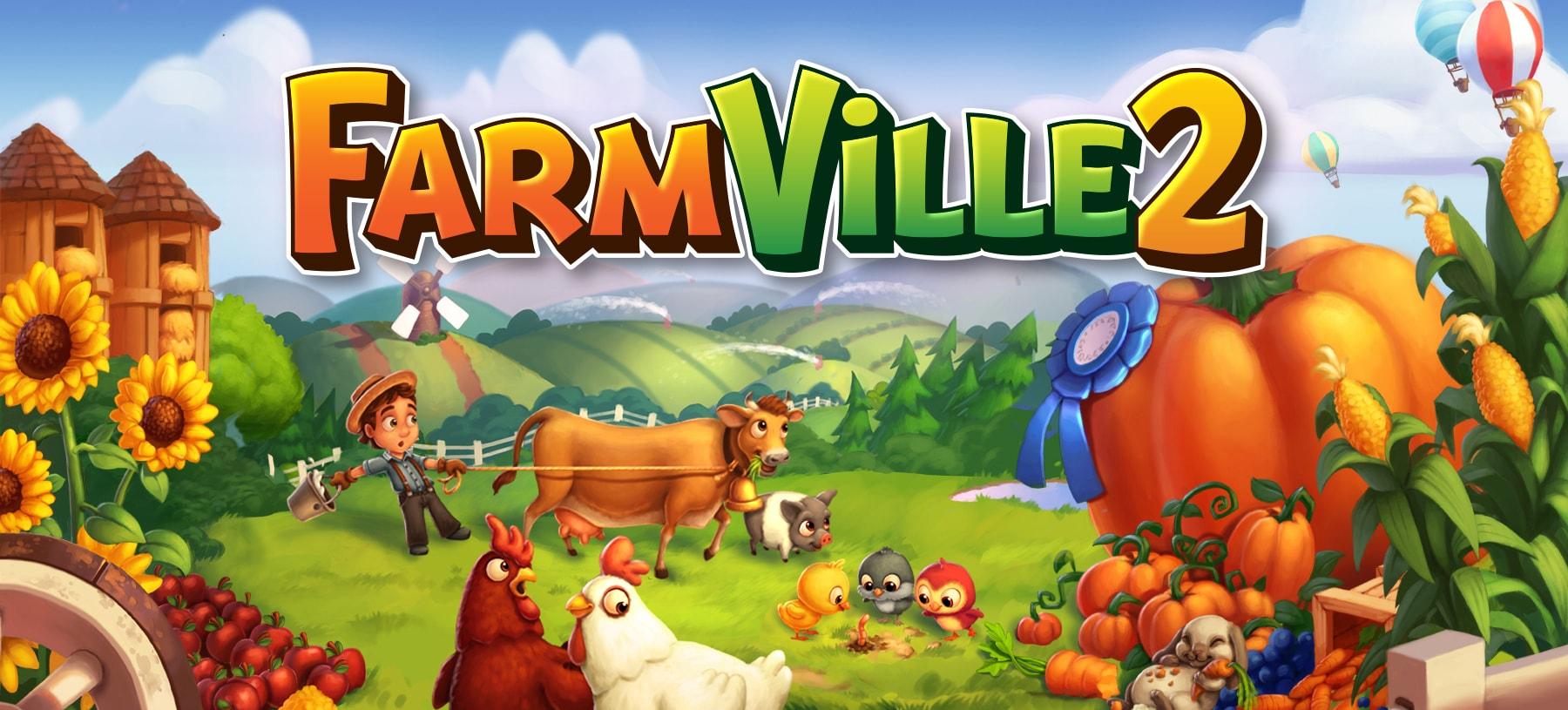 Les Meilleurs Jeux De Ferme En Ligne Sur My E-Farm intérieur Jeux En Ligne De Ferme