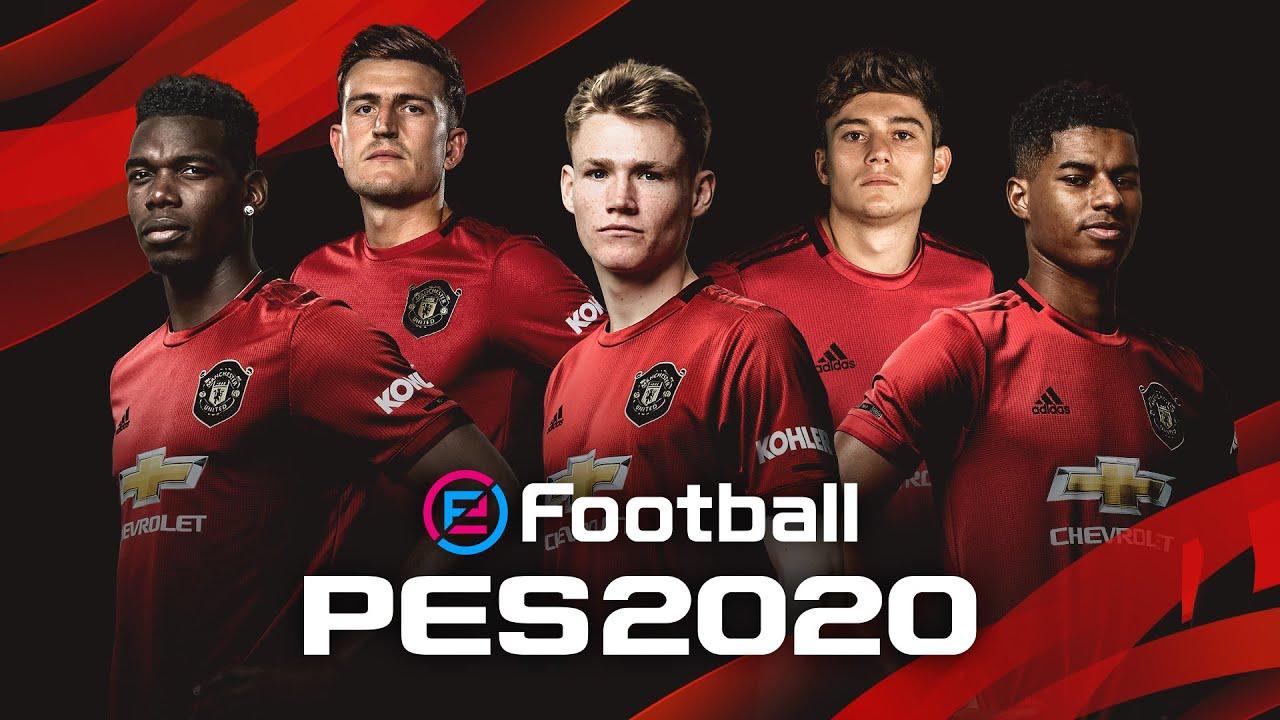 Les Meilleurs Jeux De Football Sur Android | Androidpit intérieur Jeux Foot Tablette