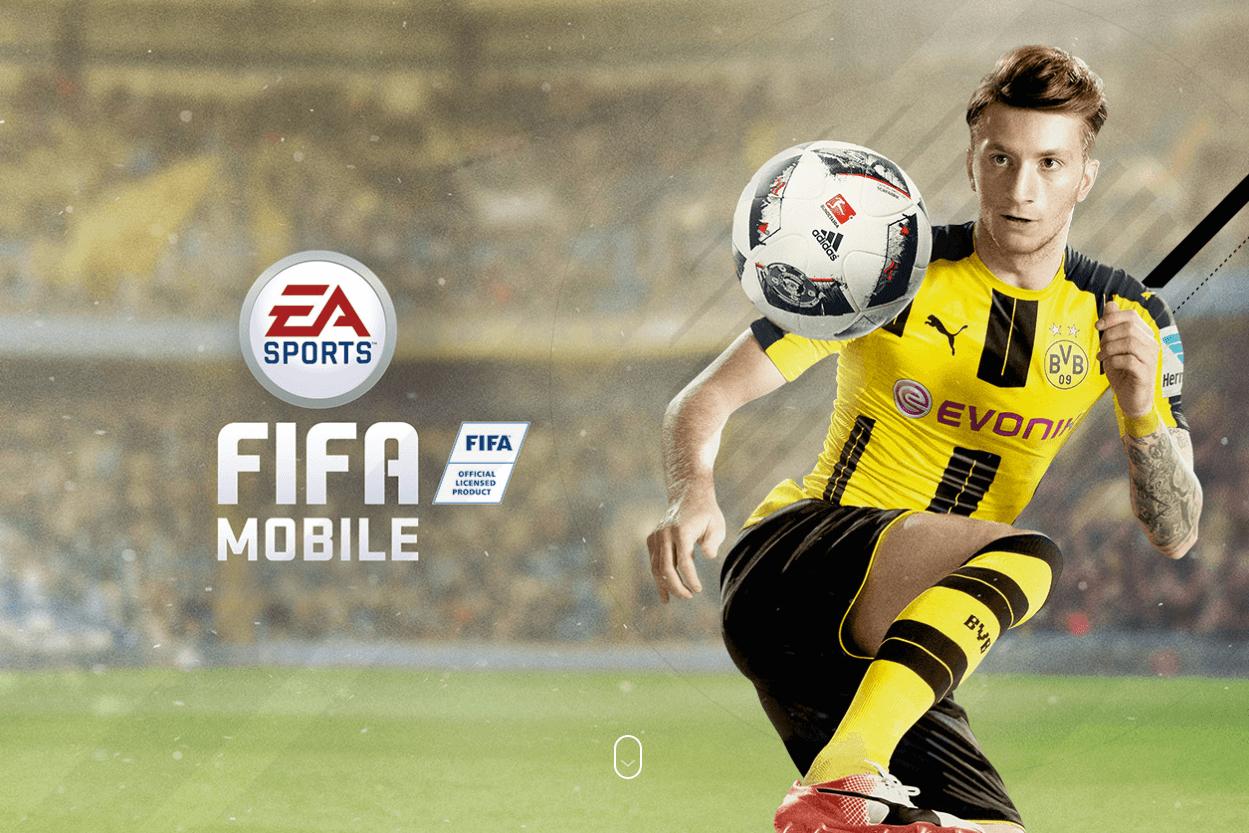 Les Meilleurs Jeux De Sport Gratuits Et Payants Sur Android concernant Jeux Foot Tablette