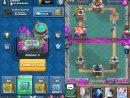 Les Meilleurs Jeux Gratuits Pour Android avec Jeux Pour Jouer Gratuitement