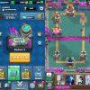Les Meilleurs Jeux Gratuits Pour Android concernant Jeux De Tablette Gratuit
