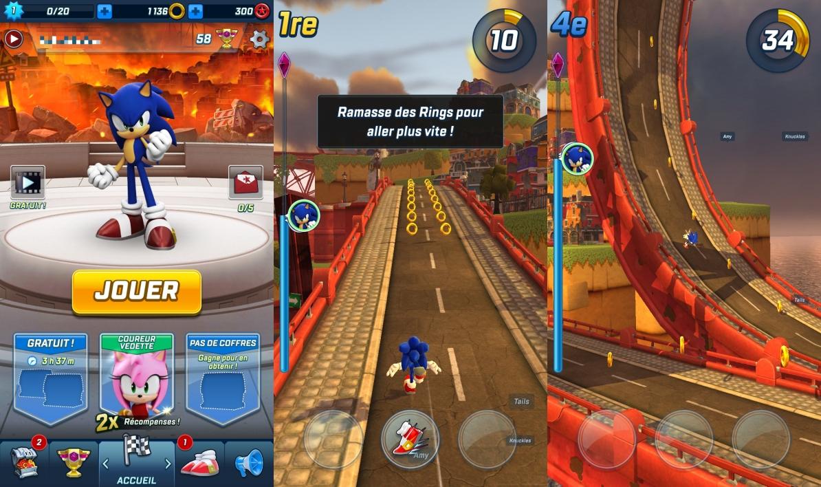 Les Meilleurs Jeux Gratuits Pour Iphone intérieur Jeux Pc Sans Telechargement