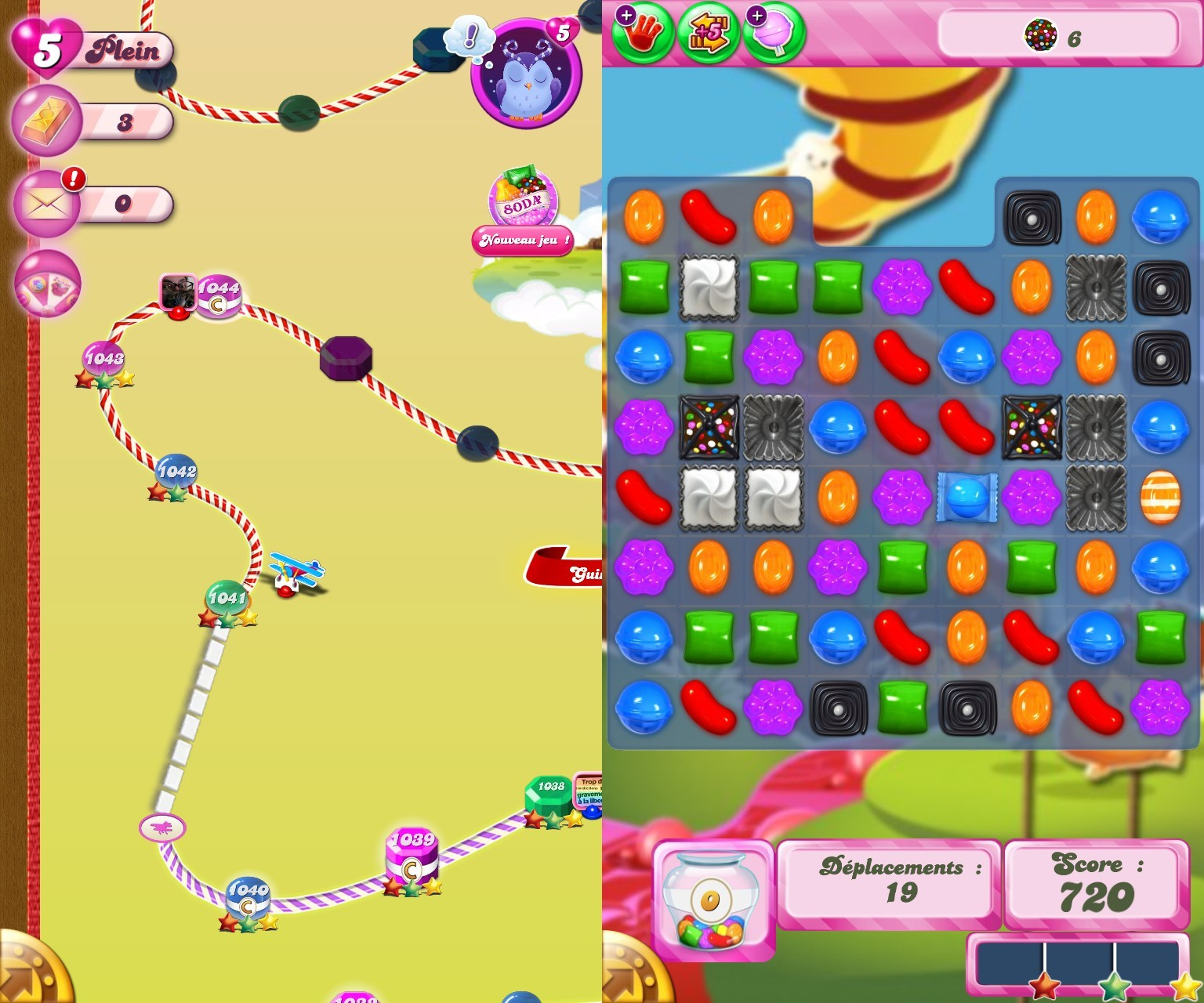 Les Meilleurs Jeux Gratuits Pour Windows Phone destiné Jeux De Reflexion Gratuit Pour Adulte