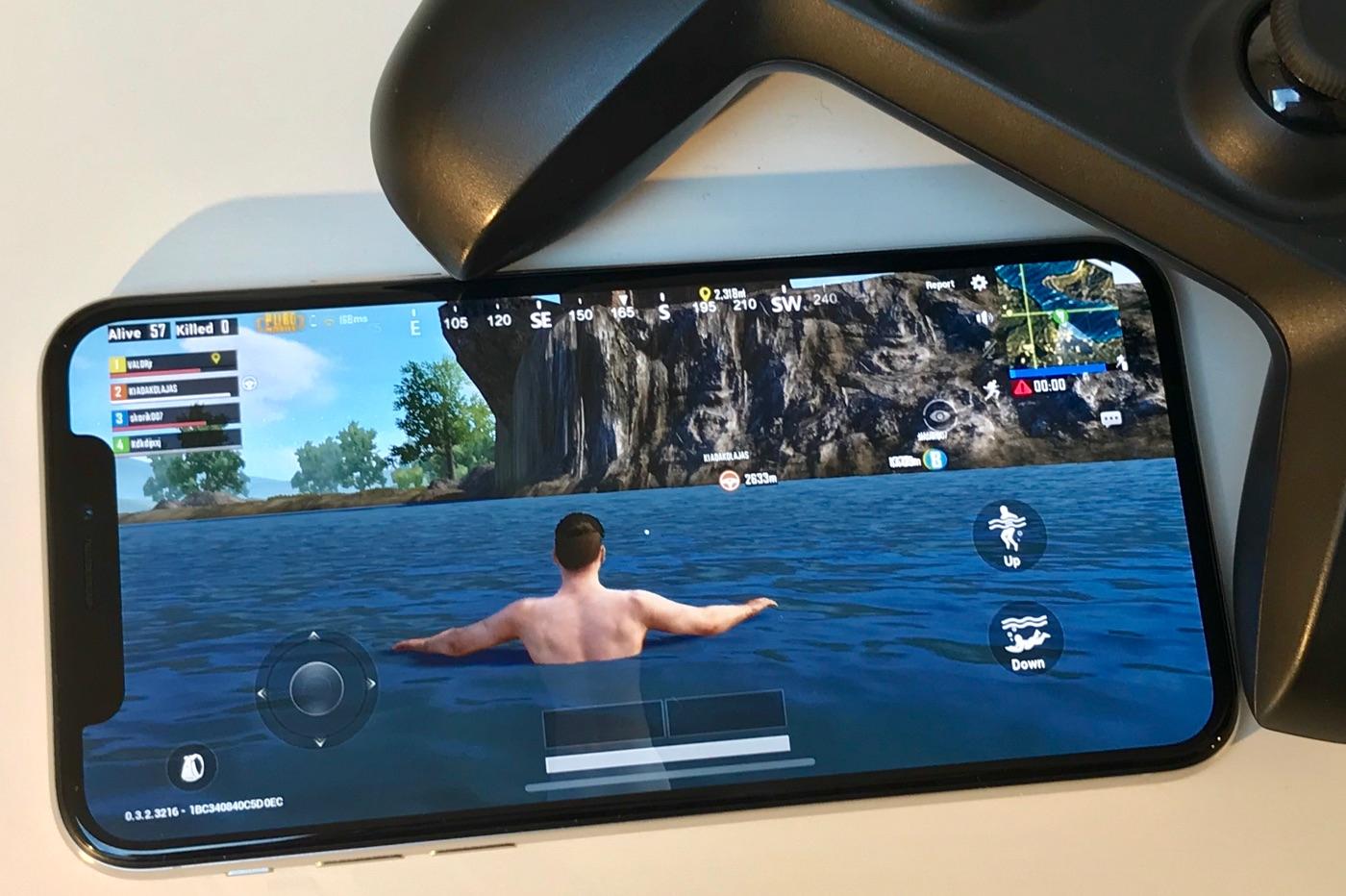 Les Meilleurs Jeux Iphone Et Ipad 2018 Par Iphon.fr destiné Jeux Video En Ligne Gratuit Sans Téléchargement