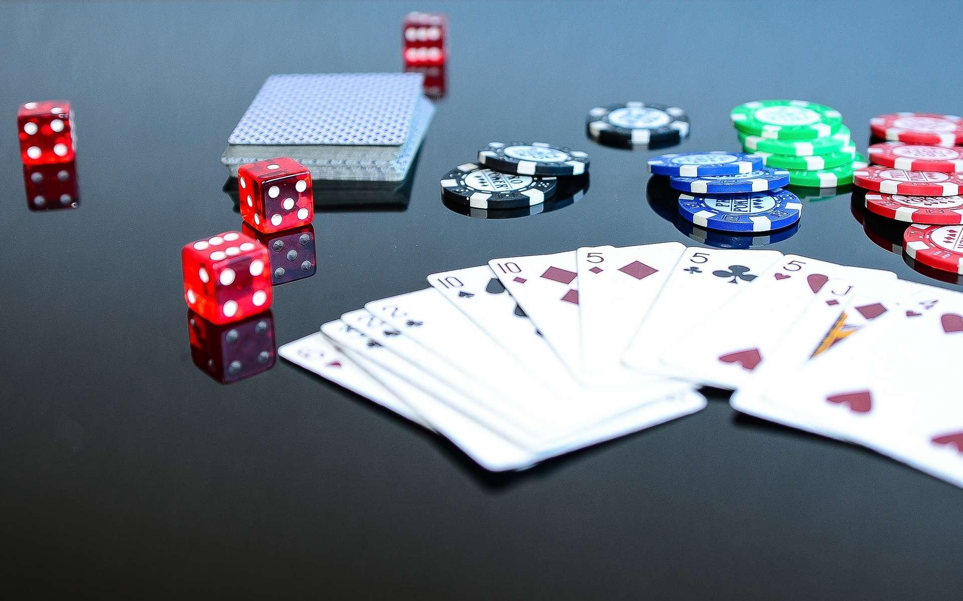 Les Meilleurs Jeux Poker Gratuit Sans Téléchargement Sans dedans Jeux Gratuits Sans Téléchargement Et Sans Inscription