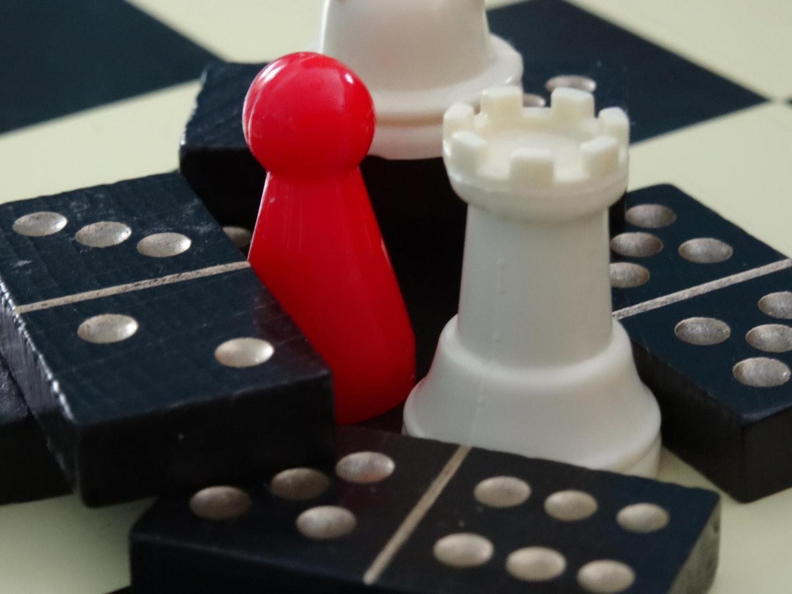 Les Meilleurs Jeux Pour S'occuper Seul Ou À Plusieurs avec Jeux À Plusieurs En Ligne