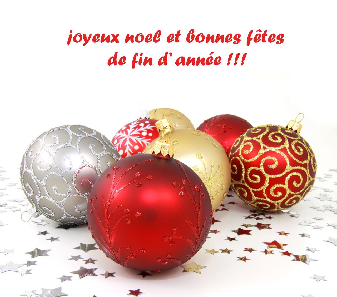 Les Plus Belles Cartes De Voeux Gratuites De Noel | Images tout Carte De Voeux À Télécharger