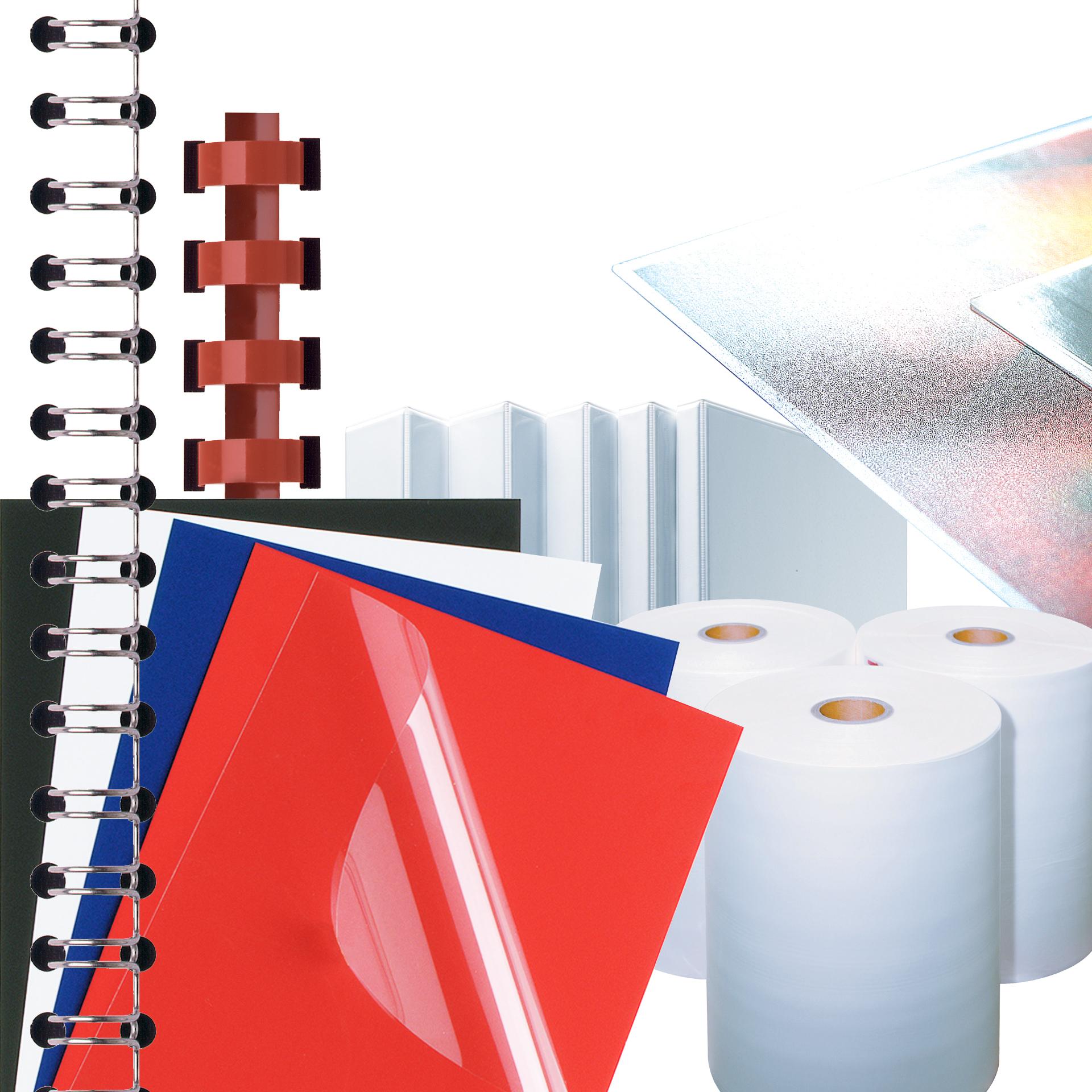 Les Pochettes À Plastifier Auto-Adhésif à Papier Plastifié Imprimable