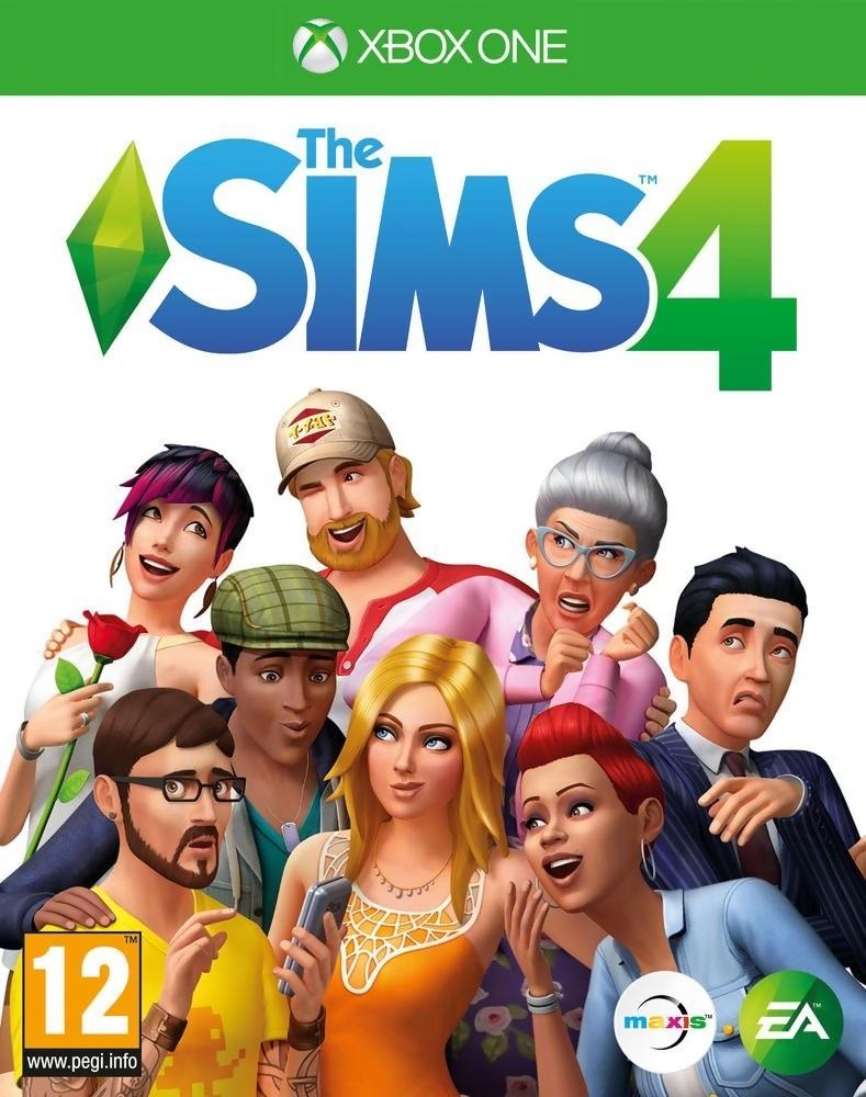 Les Sims 4 : Découvrez La Première Vidéo Du Jeu Sur Ps4 concernant Jeux De Fille Pour S Inscrire