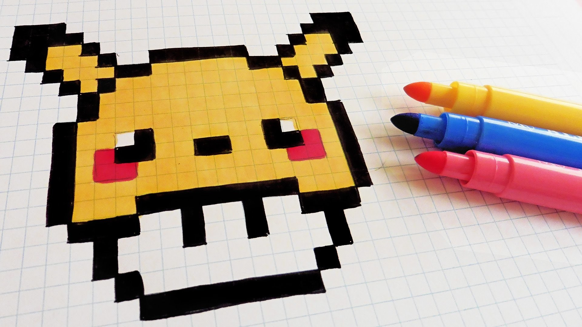 Les Super-Héros Débarquent En Pixel Art - Un Jour Un Jeu intérieur Pixel Art Facile Fille