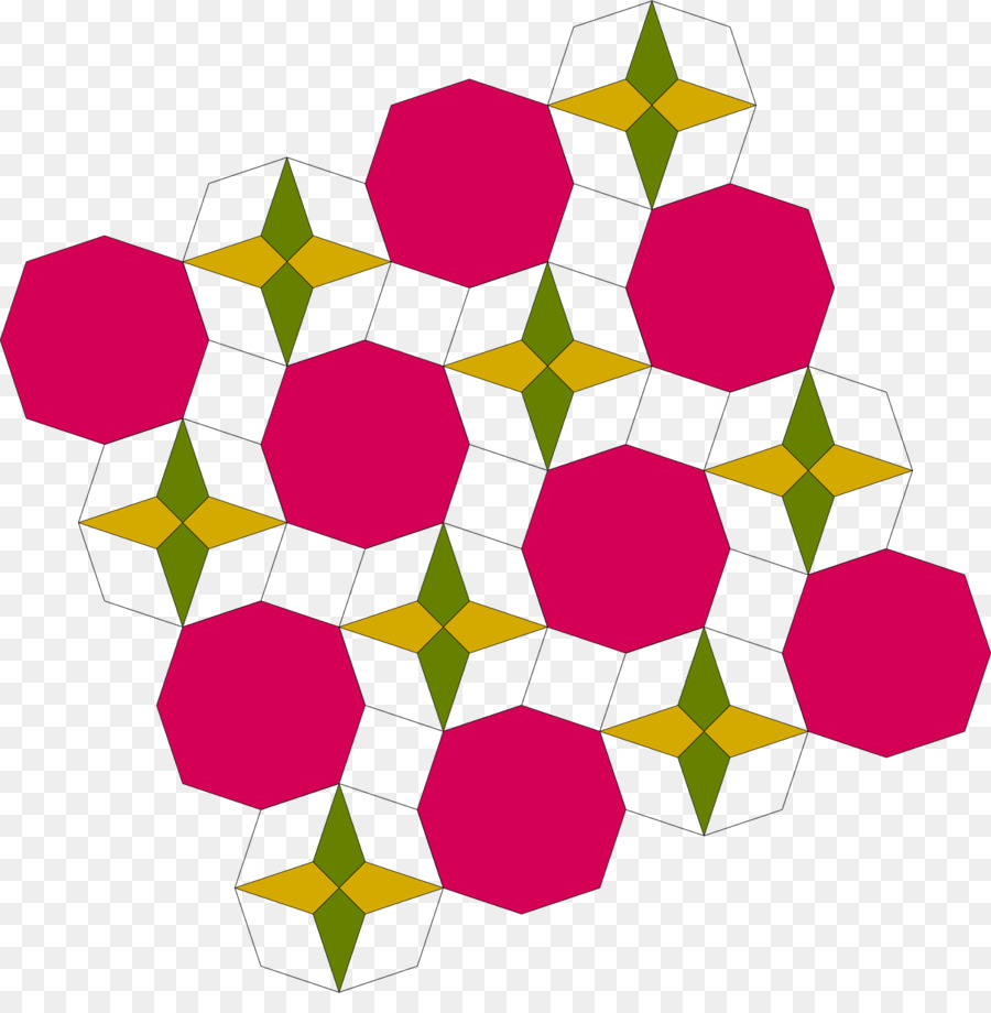 Ligne, La Symétrie, Rose M Png - Ligne, La Symétrie, Rose M concernant Symétrie En Ligne