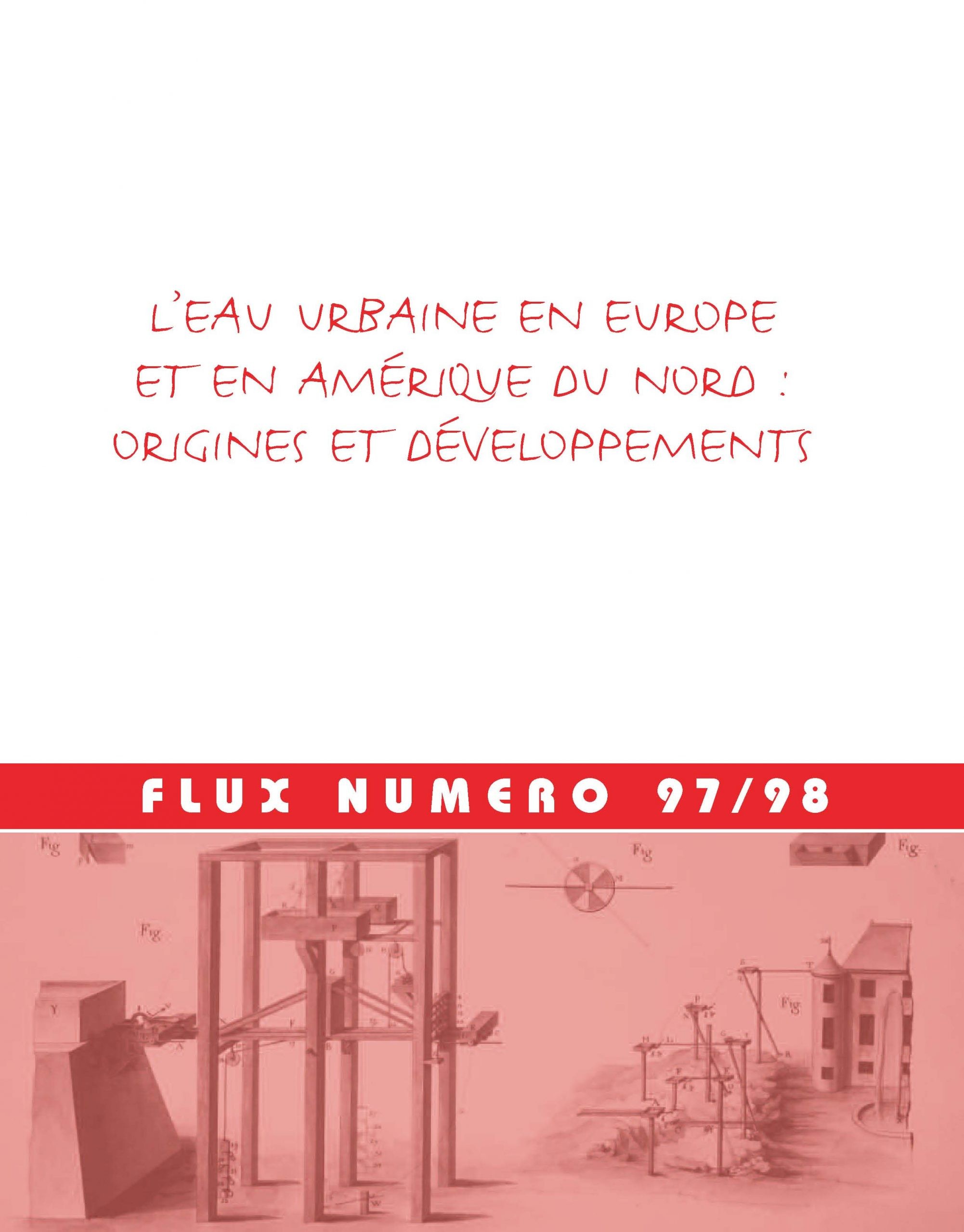 Lisbon Water Regimes: Politics, Environment, Technology And dedans Numero Des Departements Francais