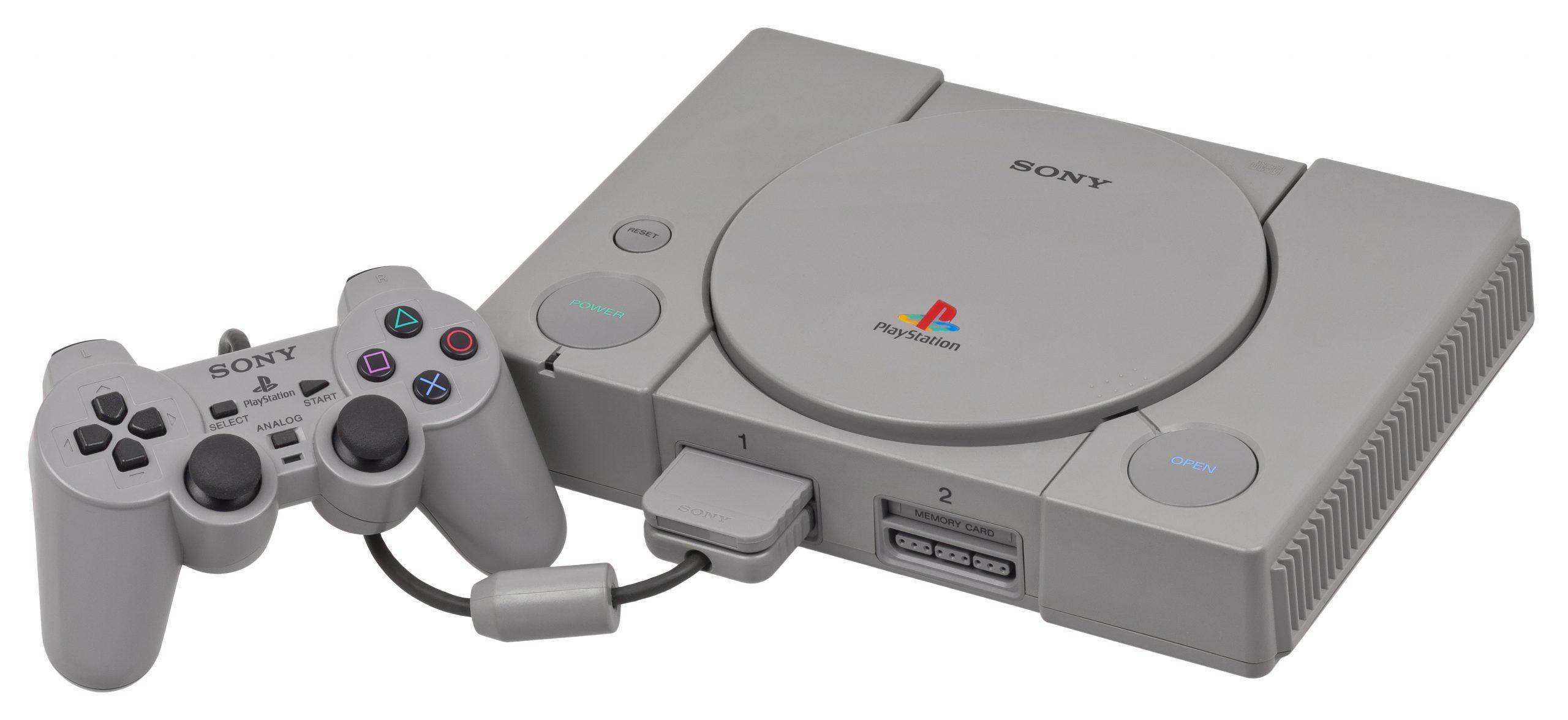 Liste De Jeux Playstation — Wikipédia dedans Jeux Flash A 2