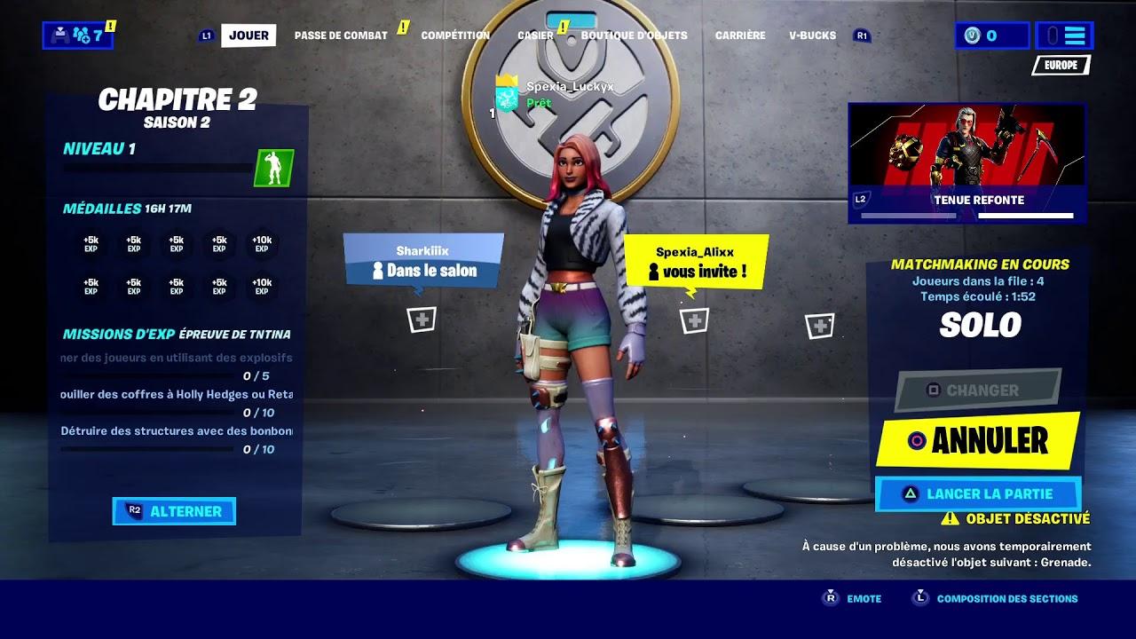Live Pp Mini Jeux pour Mini Jeux Online