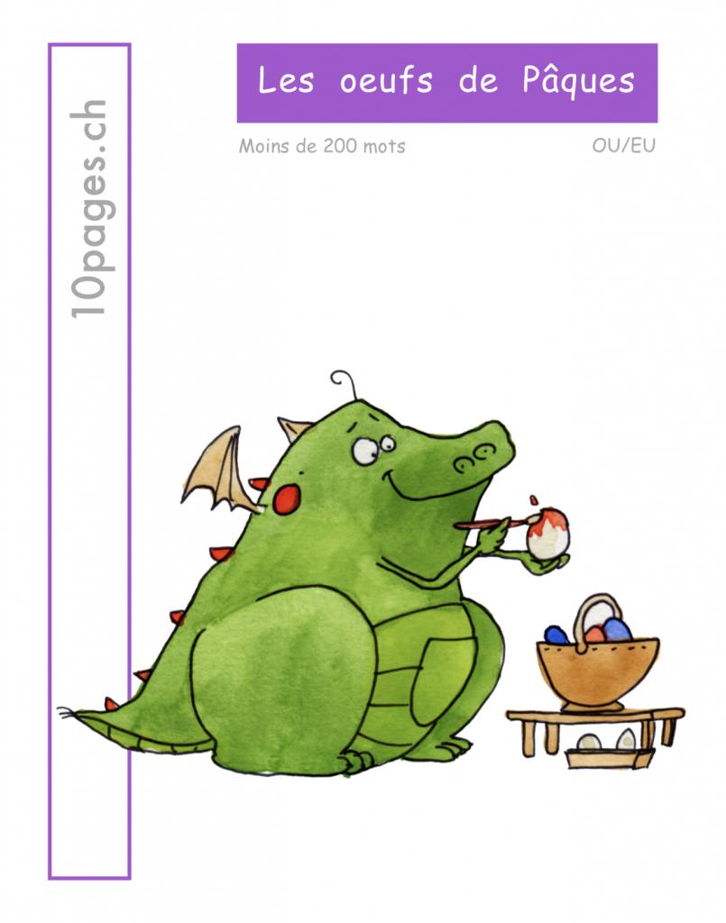 Livre Gratuit - Collection 10Pages tout Imprimer Un Livre Gratuitement
