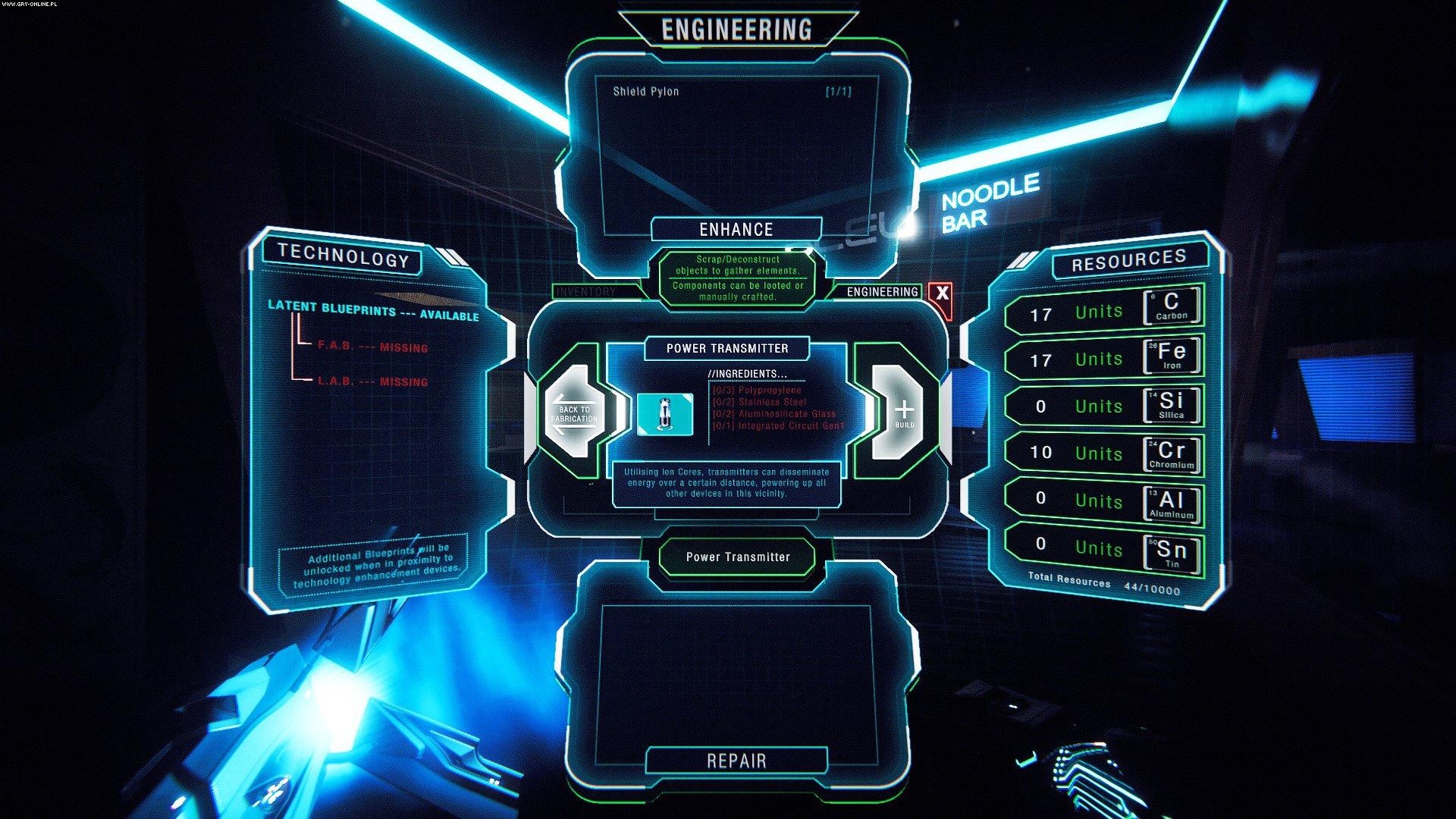 Lointain Jeu Pc Telechargement - Buspcastjong.gq intérieur Jeux Video Pc Gratuit Sans Telechargement