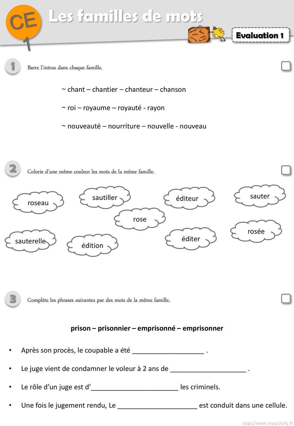 L'ordre Alphabétique Cadeau Piquet Voiture - Ppt Video dedans Barre L Intrus