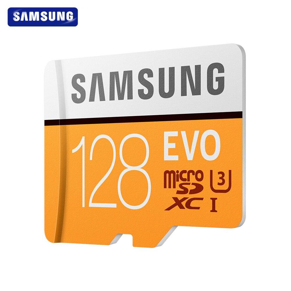 Low Price Carte Mémoire Micro Sd Evo 64 Go Samsung 32 Go tout Carte Memoire Tablette