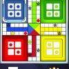 Ludo 🎲 - Best Ludo Game Free New 🆕 2019 For Android - Apk pour France 4 Ludo