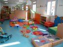Ludothèque | Issy-Les-Moulineaux encequiconcerne Jeux De Bébé Virtuel