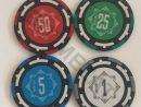 Man Jeu Casino Fişi 4 Farklı | Bit Mezat encequiconcerne Jeu De 4 Images