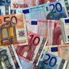 Marseille : Cinq Personnes Jugées Lundi Pour Avoir Imprimé à Imprimer Faux Billet