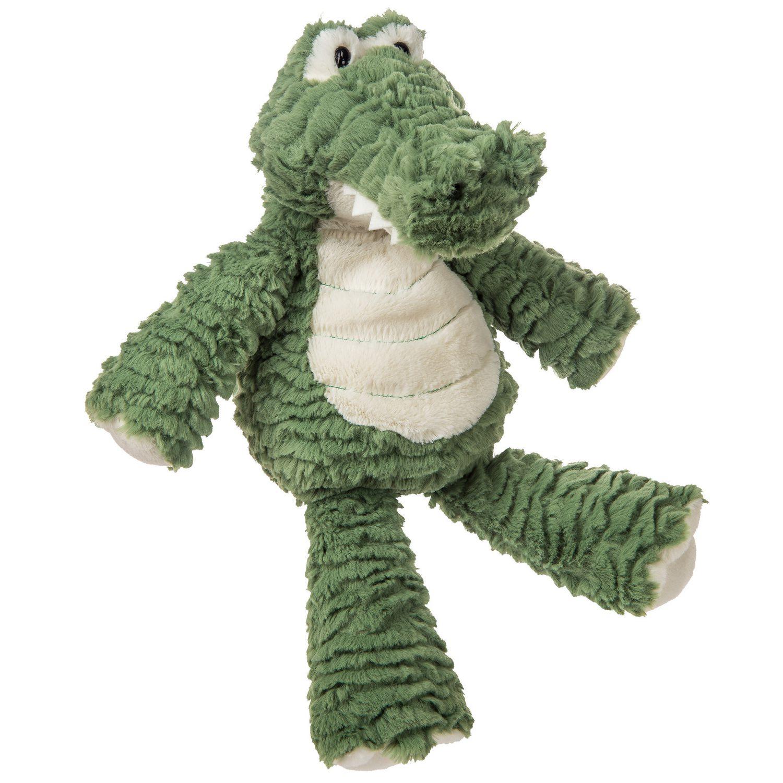 "Mary Meyer - Marshmallow Gator 13"" | Walmart Canada serapportantà Mots Gator"