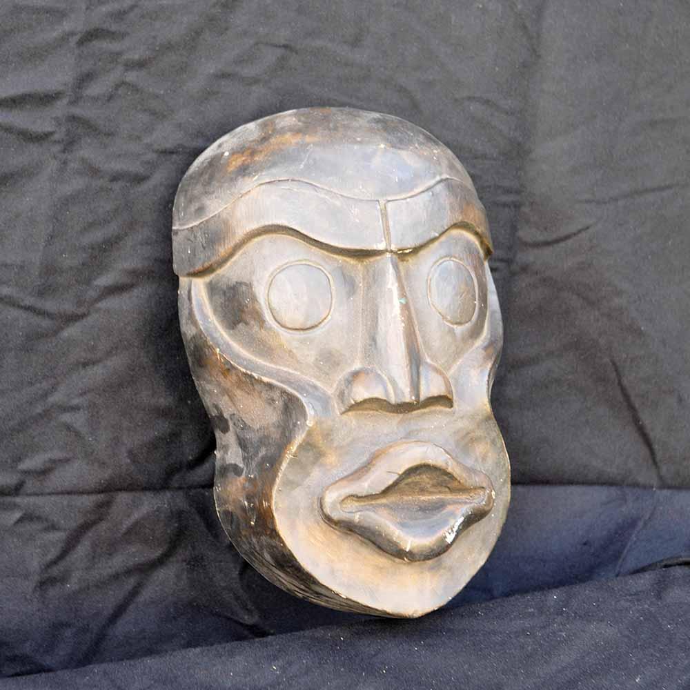 Masque Africain encequiconcerne Masque Afriquain