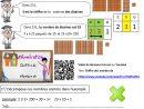 Mathématiques Ce2   Le Blog De Monsieur Mathieu avec Exercice De Ce2 En Ligne