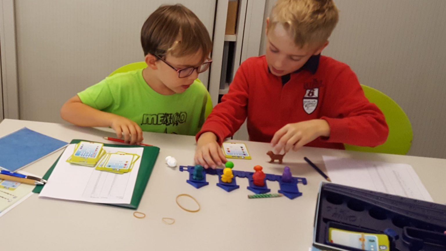 Maths En Jeu – Promotion De L'éducation Et Des Sciences dedans Inscription Jeux De Fille