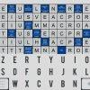 Maxi Mots Fléchés For Android - Apk Download à Mot Fleché
