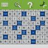 Maxi Mots Fléchés For Android - Apk Download concernant Mot Fleché