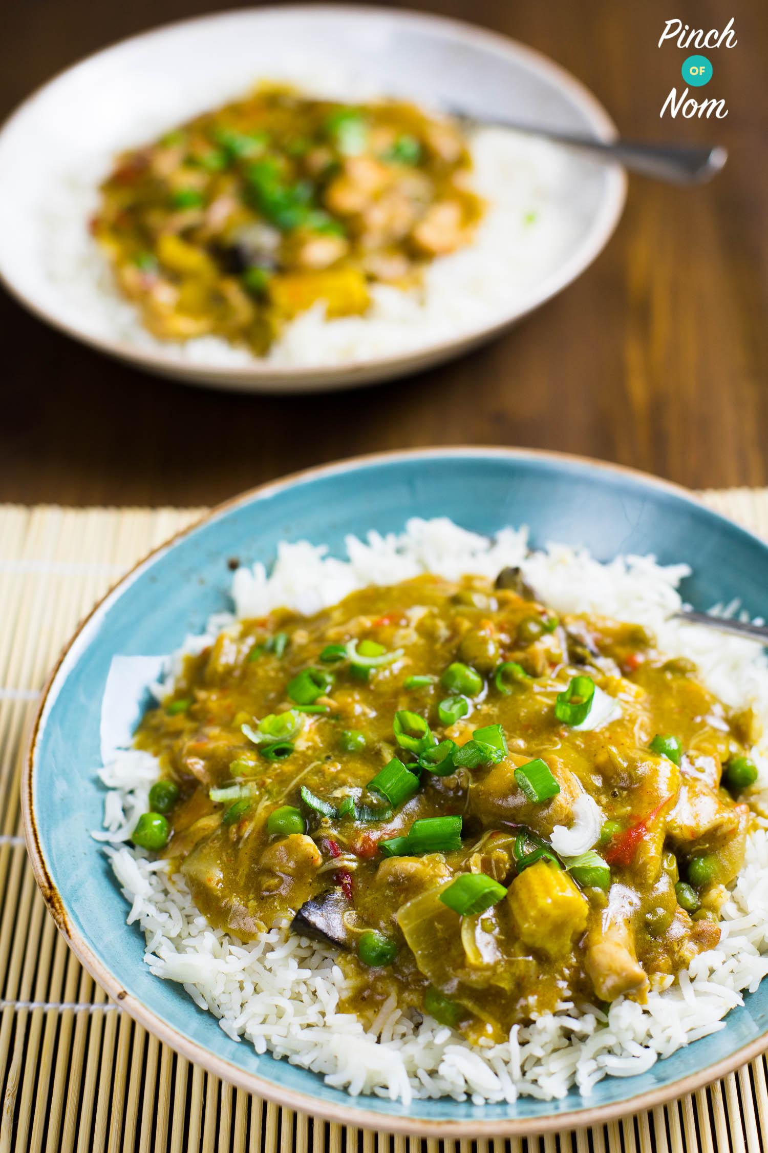 Mayflower Curry Sauce Mix. tout Nom Legume